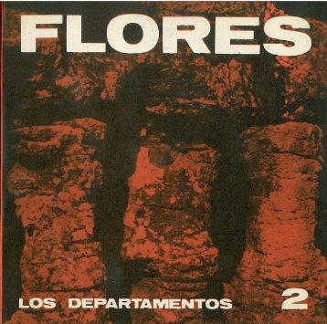 2 - Flores - Publicaciones Periódicas del Uruguay