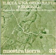 Nuestra Tierra - Publicaciones Periódicas del Uruguay