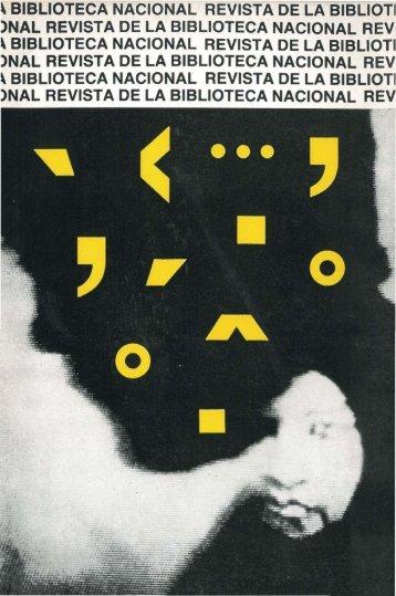 Nº 25 (1987) - Publicaciones Periódicas del Uruguay