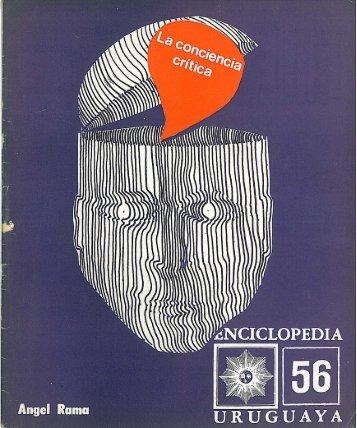 Nº 56 - La conciencia crítica - Publicaciones Periódicas del Uruguay