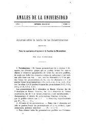 Año 1, t. 2 (jul. 1892) - Publicaciones Periódicas del Uruguay