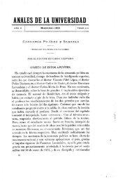 Año 10, t. 14, entrega 2 (1903) - Publicaciones Periódicas del Uruguay
