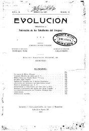 mar. 1915 - Publicaciones Periódicas del Uruguay