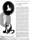 Nº 14 - Los patricios - Publicaciones Periódicas del Uruguay - Page 3