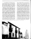 Nº 14 - Los patricios - Publicaciones Periódicas del Uruguay - Page 4