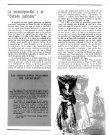 Nº 14 - Los patricios - Publicaciones Periódicas del Uruguay - Page 5