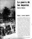 La guerra de los imperios - Publicaciones Periódicas del Uruguay - Page 2
