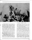 La guerra de los imperios - Publicaciones Periódicas del Uruguay - Page 3