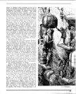 La guerra de los imperios - Publicaciones Periódicas del Uruguay - Page 7