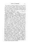 Año 38, nº 124 (1929) - Publicaciones Periódicas del Uruguay - Page 7