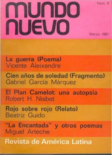 bert H - Publicaciones Periódicas del Uruguay