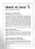 bert H - Publicaciones Periódicas del Uruguay - Page 2