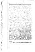 Año 46, entrega 143 (1938) - Publicaciones Periódicas del Uruguay - Page 4