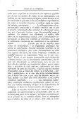Año 46, entrega 143 (1938) - Publicaciones Periódicas del Uruguay - Page 5