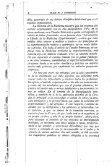Año 46, entrega 143 (1938) - Publicaciones Periódicas del Uruguay - Page 6