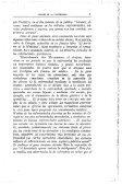 Año 46, entrega 143 (1938) - Publicaciones Periódicas del Uruguay - Page 7