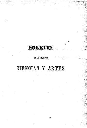 1877 - Publicaciones Periódicas del Uruguay