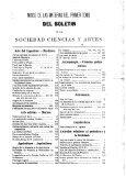 1877 - Publicaciones Periódicas del Uruguay - Page 5