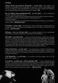 Le merveilleux voyage de Nils Holgersson - Cie Voix Public.pdf - Page 4
