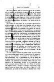 Año 9, t. 11, 5a. entrega (1901) - Publicaciones Periódicas del ... - Page 3