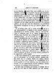 Año 9, t. 11, 5a. entrega (1901) - Publicaciones Periódicas del ... - Page 4