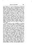 Año 9, t. 11, 5a. entrega (1901) - Publicaciones Periódicas del ... - Page 5