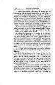 Año 9, t. 11, 5a. entrega (1901) - Publicaciones Periódicas del ... - Page 6