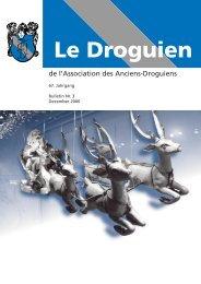 Droguien 2000-3.pdf