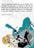 Molière l'intégrale et autres histoires. Enfin, surtout d'autres histoires parce que Molière, bon... - Cie Voix Public.pdf - Page 3