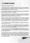 Molière l'intégrale et autres histoires. Enfin, surtout d'autres histoires parce que Molière, bon... - Cie Voix Public.pdf - Page 4