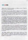 Molière l'intégrale et autres histoires. Enfin, surtout d'autres histoires parce que Molière, bon... - Cie Voix Public.pdf - Page 7