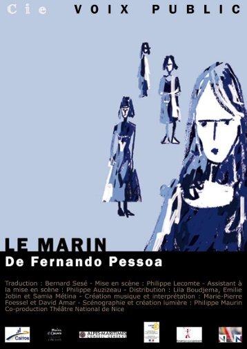 Le Marin - Cie Voix Public.pdf