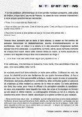 Le Marin - Cie Voix Public.pdf - Page 5
