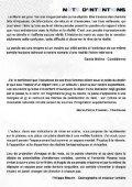 Le Marin - Cie Voix Public.pdf - Page 7
