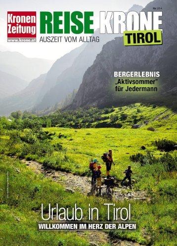 Reise Krone Tirol_140517