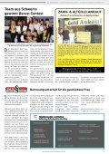 Wir in Schwerte - Dortmunder & Schwerter Stadtmagazine - Seite 3