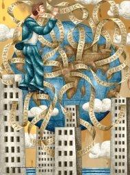 Globalización financiera Más allá de la culpabilización - M ... - IMF