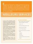 connaissances - PerkinElmer - Page 2