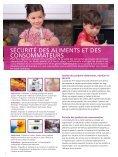 connaissances - PerkinElmer - Page 6