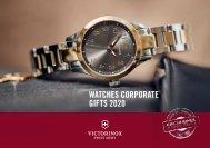 K3S Victorinox Uhren 2014.pdf