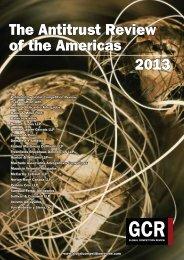 US: Recent Developments in Intellectual Property ... - Perkins Coie