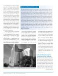 International Criminal Court Bringing World Promised ... - Perkins Coie - Page 4