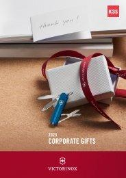 K3S Victorinox Werbegeschenke.pdf