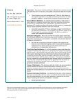 Security Breach Notification Chart (Web) (March 2006) - Perkins Coie - Page 5