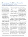 Steve Koh, Jared Hager, and Jeremy Ross author - Perkins Coie - Page 2