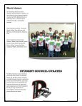 Briar March Newsletter - Perkins Local Schools - Page 2