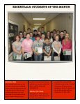 Briar March Newsletter - Perkins Local Schools - Page 3