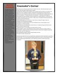 Briar March Newsletter - Perkins Local Schools - Page 5