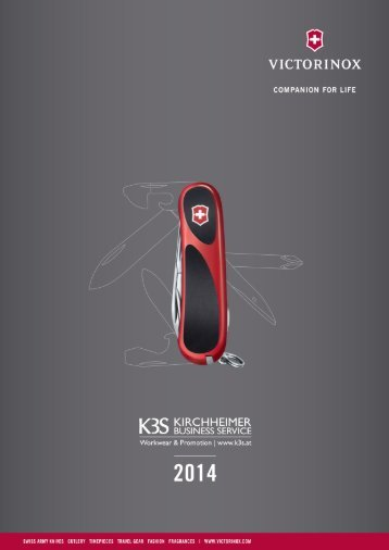 K3S Victorinox Extras.pdf