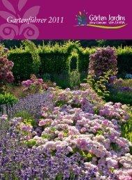 naturnahe Firmenevents Kleines 1x1 der Gartenarbeit - Perl